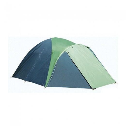Палатка Holiday Maero 3