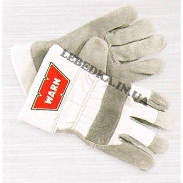 Перчатки (Warn)