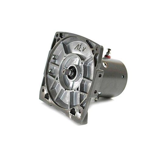 Двигатель DWH 2500 – 3500 (Dragon Winch)