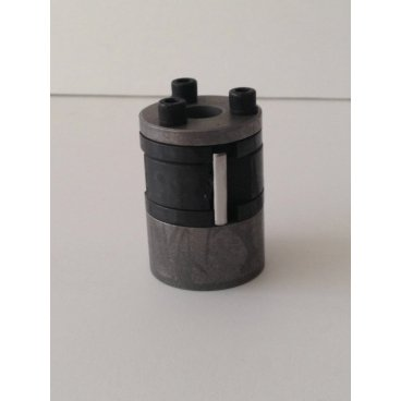 Роликовый тормоз 6000-16800 (Dragon Winch)