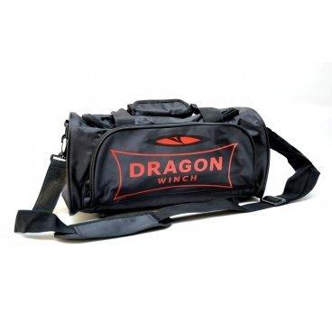 Сумка для инструмента Dragon