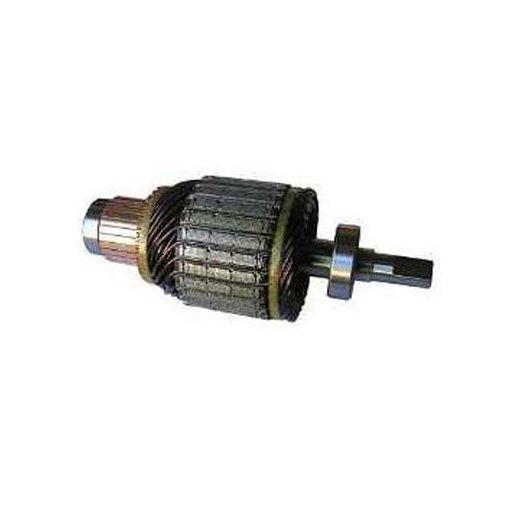 Ротор к EW-12500 24V (T-Max)