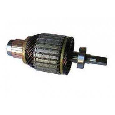 Ротор к EW-8500 12V (T-Max)