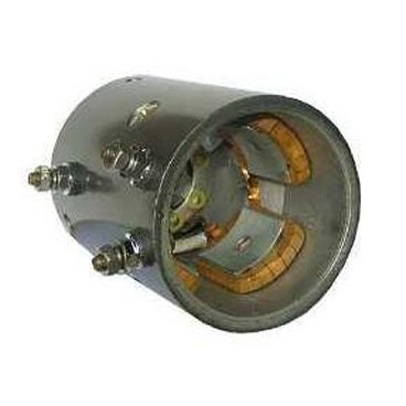 Статор для EW-11000 24V (T-Max)