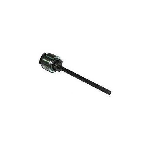 Тормозной узел к лебедке EW-15000 12V (T-Max)
