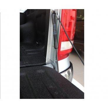 Амортизатор задней двери EZDown для D-Max