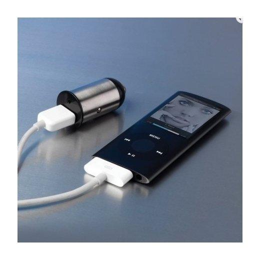 Зарядное устройство Powertraveller Motormonkey (MM002)