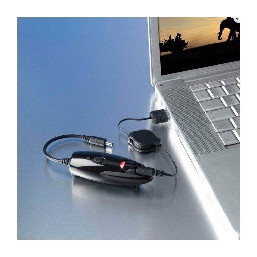 Зарядное устройство Powertraveller Powermonkey Classic (CLA002)