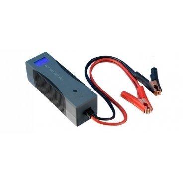 Стартер для аккумуляторов Powertraveller Startmonkey 400