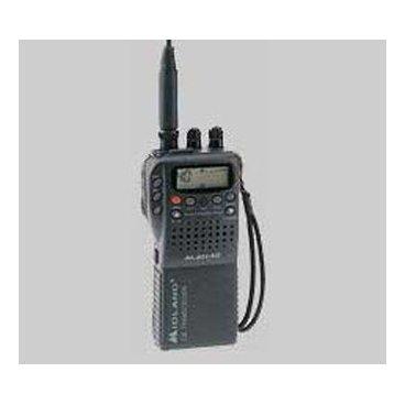 Радиостанция Alan 42 (C480.13)