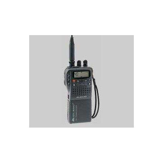 Alan-42 - Радиофорум - о рациях и радиосвязи