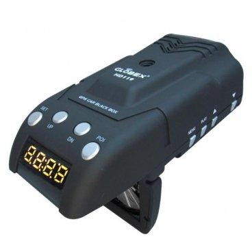Видеорегистратор Globex HD119