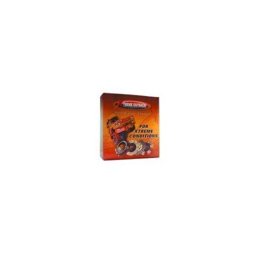 Комплект усиленного сцепления (KTY24030HD)