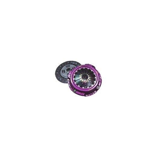 Комплект усиленного сцепления (KTY28013HD)