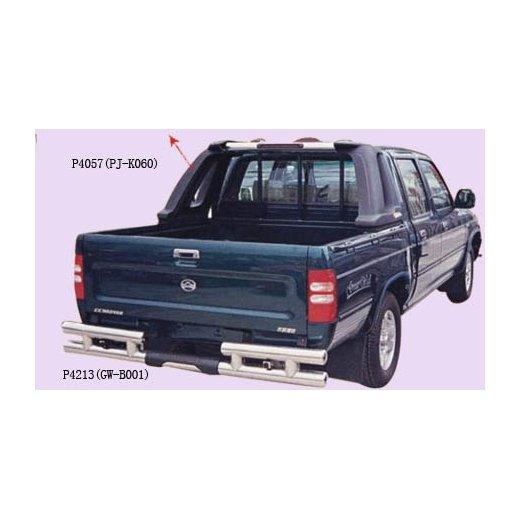 Дуга в кузов PowerFull (PJ-K060) для Great Wall Deer G3
