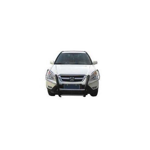 Передняя защита Winbo (A150000) на Honda CRV