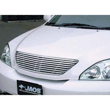 Pешетка радиатора Jaos (325290) на Lexus RX300