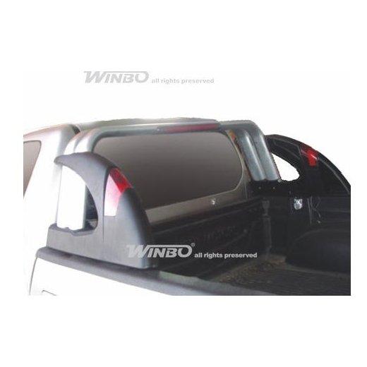 Спортивная дуга Winbo (F124538) на Mitsubishi L200