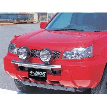 Дуга для дополнительной оптики Jaos (B211440) на Nissan X-Trail
