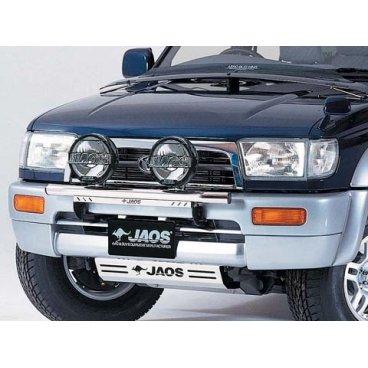 Дуга для дополнительной оптики Jaos (B211083) на Toyota 4Runner