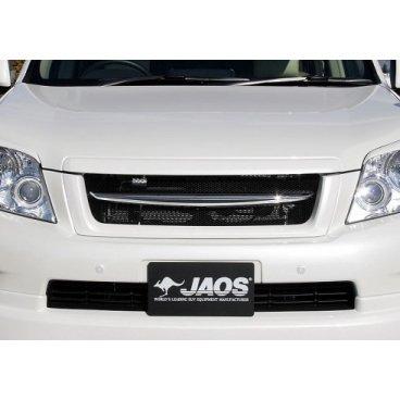Решетка радиатора Jaos (B061065A) для Toyota Prado
