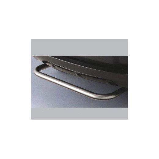 Защита заднего бампера PowerFull (RV-B061036) для Toyota RAV4