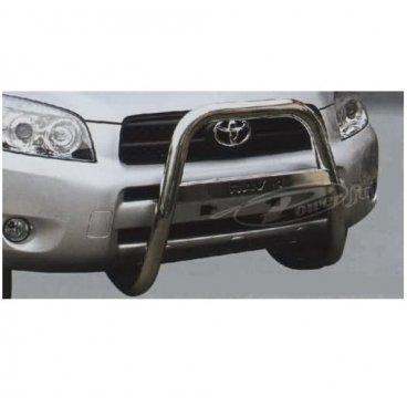 Передняя защита PowerFull (RV-A061030) для Toyota RAV4