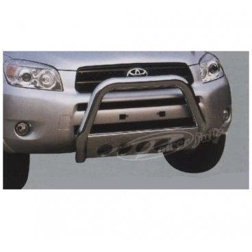 Передняя защита PowerFull (RV-A061035) для Toyota RAV4