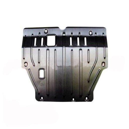 Защита двигателя  Полигон-Авто Acura MDX 3.5 2000-2007 г. St