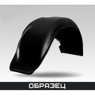 Подкрылок GEELY Emgrand X7 2013+ задний правый NLL.75.07.004