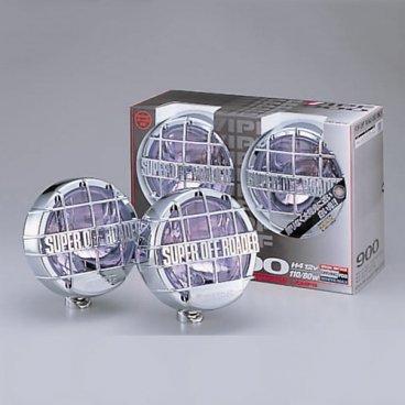 Дополнительная оптика IPF 900