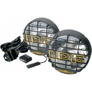 Дополнительная оптика IPF 930