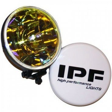 Дополнительная оптика IPF 968