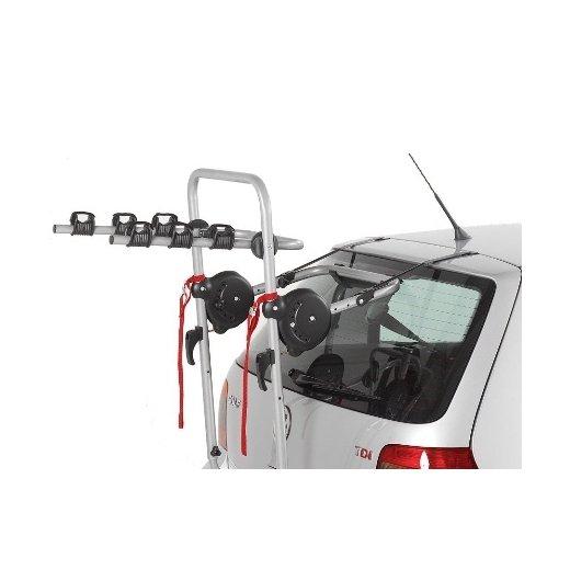 Велокрепление Mont Blanc Easy Grip H3 (3вел)