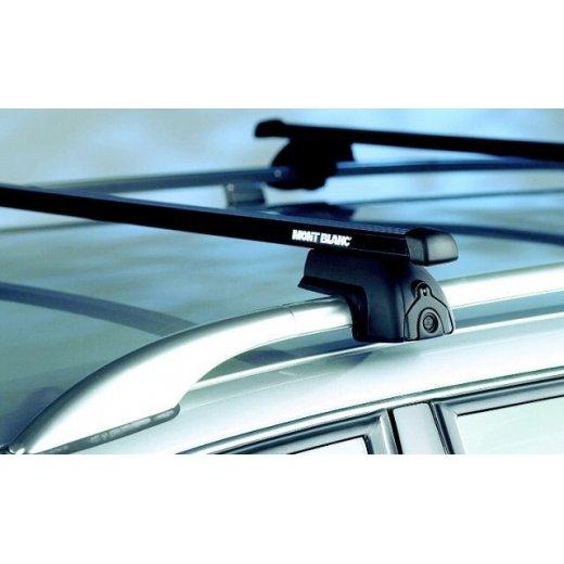 Универсальный багажник Mont Blanc Ready Fit 20