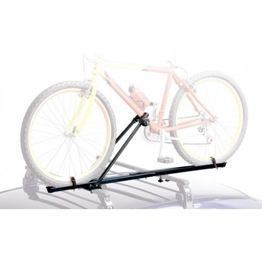 Велокрепление Peruzzo 314 Top Bike (1 вел)