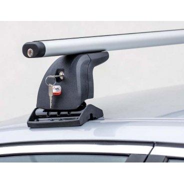 Багажник Amos в штататное место: Beta Kit 103 Fe