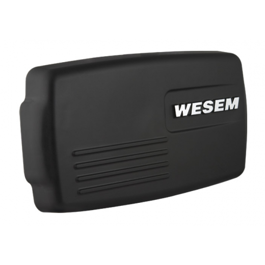 Защитная крышка Wesem A.25581
