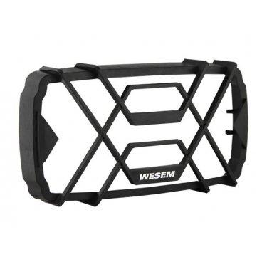 Защитная решетка Wesem A.37900