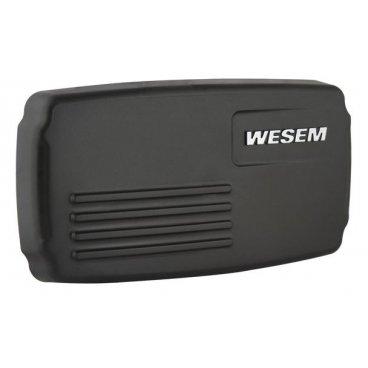 Защитная крышка Wesem A.37901
