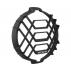 Защитная решетка Wesem A.37600