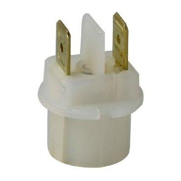 Патрон габаритной лампы Wesem A.05921