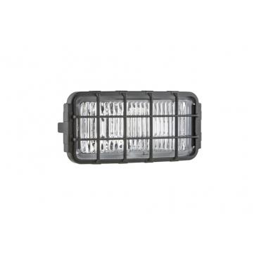 Фары противотуманного света Wesem HP2.06425