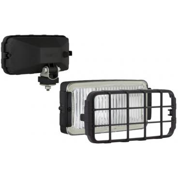 Фара противотуманного света Wesem HP2.14025