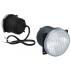 Фара противотуманного света Wesem HM4.23609