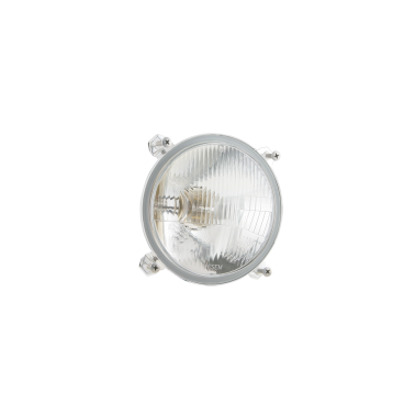 Головной свет Wesem RE.09237 фара