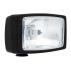 Головной свет Wesem RE.25777 фара