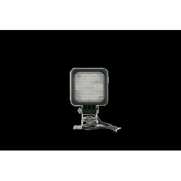 Светодиодные фары рабочего света Wesem LED1.46820