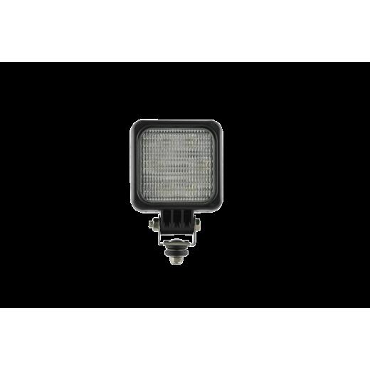 Светодиодные фары рабочего света Wesem LED1.46806