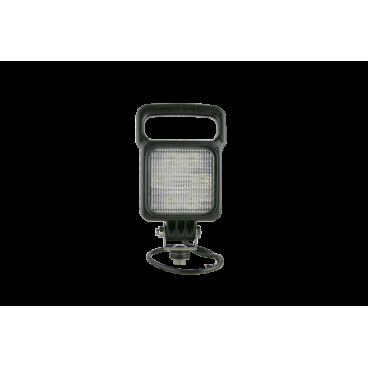 Светодиодные фары рабочего света Wesem LED1.46810